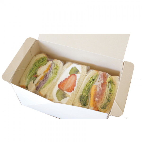 sandwich bentoB