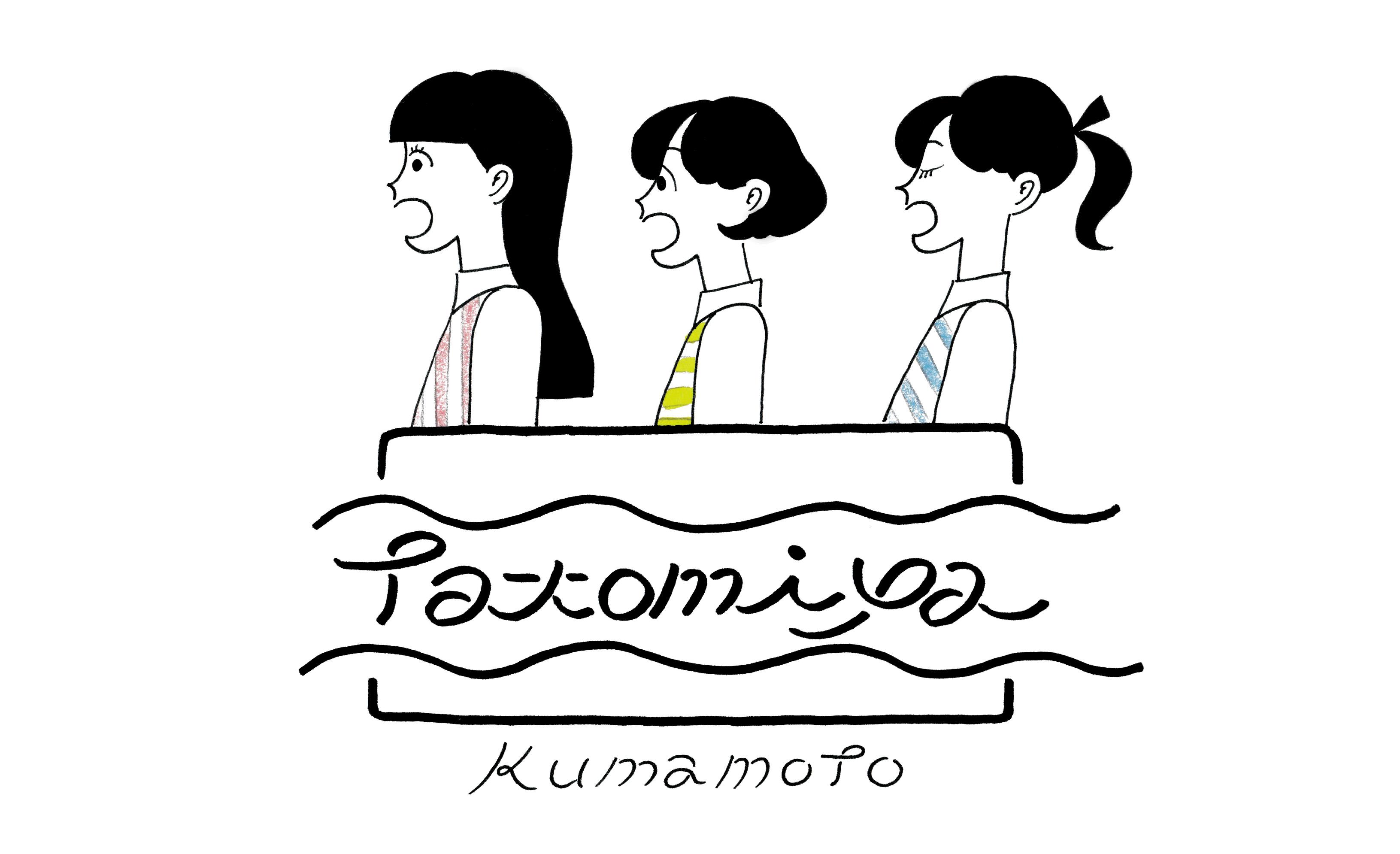 tatomiyaLogp